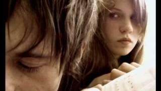 Death Cab For Cutie - A Movie Script Ending (Official Video)