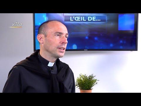 La réforme du droit pénal de l'Eglise
