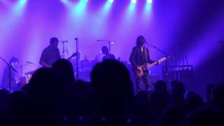 """Drive-By Truckers - """"Women Without Whiskey"""""""