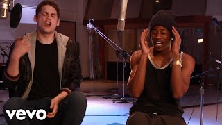 MKTO   Classic (Acoustic Version)
