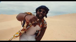 Bantu & Dr. Chaii Ft. Bipolar Sunshine   DiCaprio (Official Video)