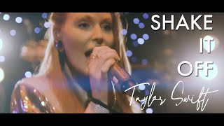 Luna Sounds - Shake It Off by Taylor Swift