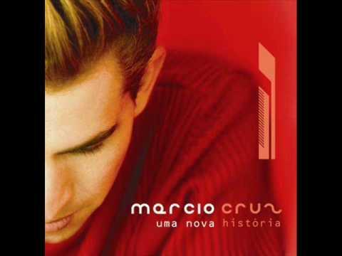 Música Encontro Com Maria