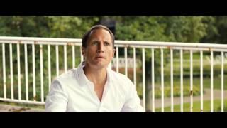 Der fast perfekte Mann Film Trailer