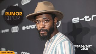 LaKeith Stanfield Updates Fans After Sharing Cryptic Social Media Posts
