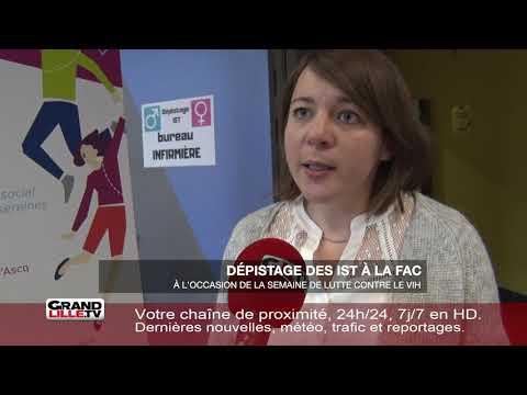 Site de rencontre gratuit 100 en france