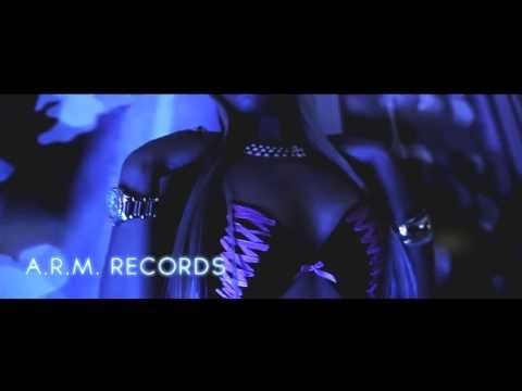 A.R.M. Records presents O.Nitty SEX APPEAL {OfficialVideo} Directed by Itchy House Films