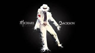 Michael Jackson Dangerous HQ Song
