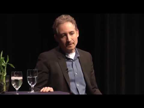 Multiverse And String Theory Explained Brian Greene Lecture