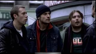 Rembrandt (2003) - Trailer