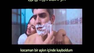Cem Ozkan Olmayacak Bir Hayal Kurdish Subtitle