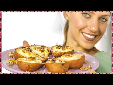 Malattie del pancreas nel diabete mellito