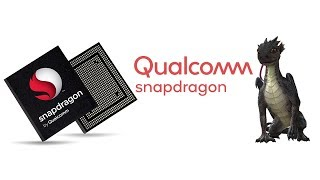 Snapdragon Processors Explained | How to Choose the Best