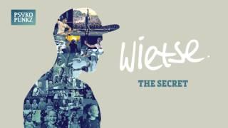 Psyko Punkz The Secret Official Album Preview