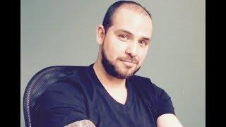 No Te Invento Chespirito (Primera Parte) Gastón Dozal // Seducción Real //