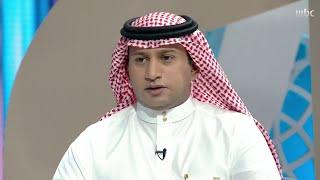 الشيخ المغامسي يروي قصة نشأة البخاري.. ماذا يقول عن الجدل حوله