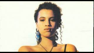 NENEH CHERRY - MOVE WITH ME /// DUB