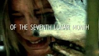 SEVENTH MOON - Trailer