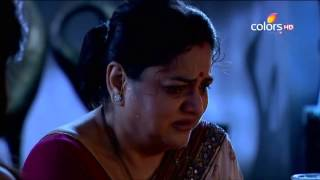 Coulours Tv Drama Serial | Madhobhalla - Episode 153
