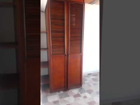 Casas, Alquiler, Bucaramanga - $2.300.000