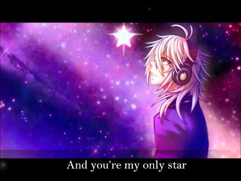 【Vocaloid 3 Yohioloid】 You're My Star 【Original】