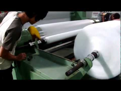 Melt Blown fabric Conveyor Belt