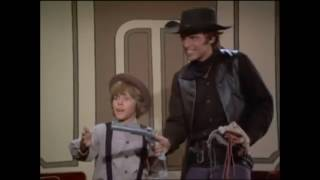 OverWatch Play Of The Game The BradyBunch Jesse James