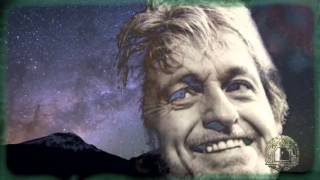 Jon Anderson -  All in a Matter of Time