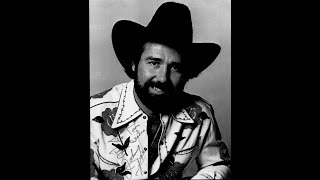 I'll Have To Say I Love You In A Song  : Johnny Lee