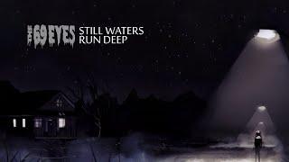 The 69 Eyes - Still Waters Run Deep (With Lyrics)