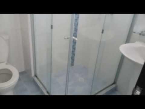 Apartamentos, Alquiler, Bucaramanga - $1.338.000