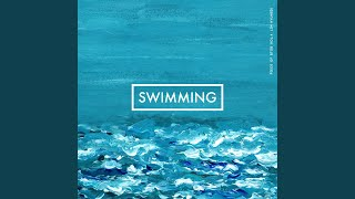 Hyunsik - SWIMMING (Inst.)