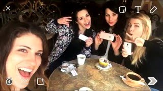 Majk Spirit (feat Ewa Farna) - GeneracYa - Music Video 2016
