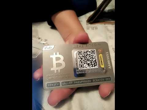 Bitcoin ransomware pašalinimas