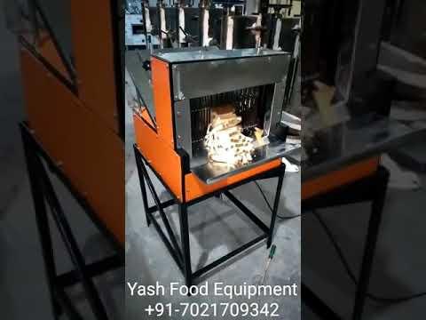 bread slicer (yash brand)