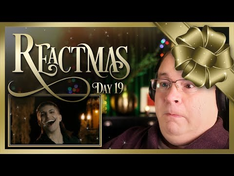 "Pentatonix Reaction | ""Making Christmas"" (Official Video) Mp3"