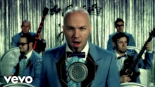 Limp Bizkit - My Way video