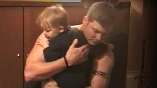 What 'American Sniper' Chris Kyle Was Like as Husband, Father