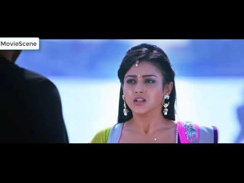 What is Love || Sabse Badhkar Hum 3 movie ending scene