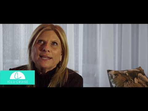 What Will Celebrity Flora Be Like? | Celebrity Cruises | Iglu Cruise