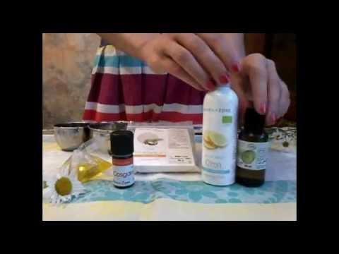 Масло виноградных косточек для лица от морщин применение отзывы