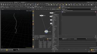 houdini tutorial particles - मुफ्त ऑनलाइन