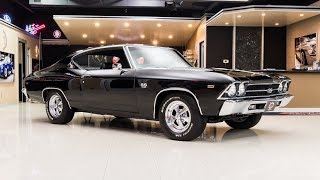 1969 chevelle ss for sale craigslist - TH-Clip