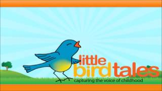 Read Alouds & Little Bird Tales