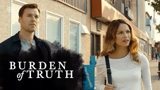 Burden of Truth | 1.06 - Preview #1