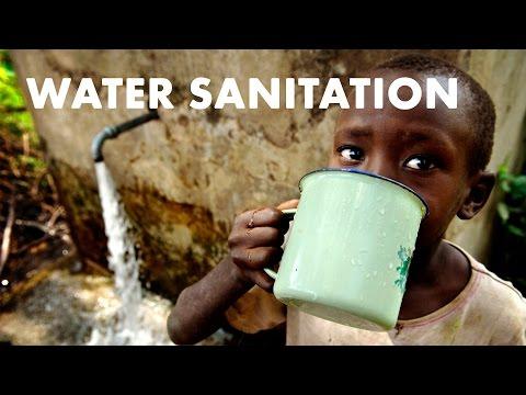 Schoon drinkwater is het probleem van ons allemaal (02.20)