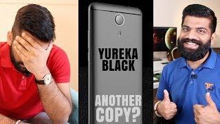 YuYurekaBlack-YuNailedit!!!AnotherCopy?