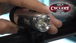 Lezyne LED Light Micro Drive Pair - Art's Cyclery
