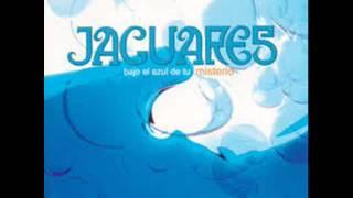 Jaguares - Ayer Me Dijo Un Ave