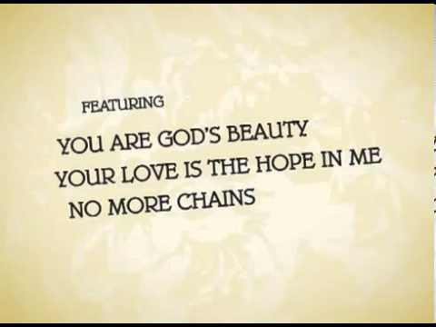 You Are God's Beauty- A Collection of Songs for the Soul by Melody Pesina trailer